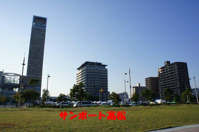 010_20121022203250.jpg