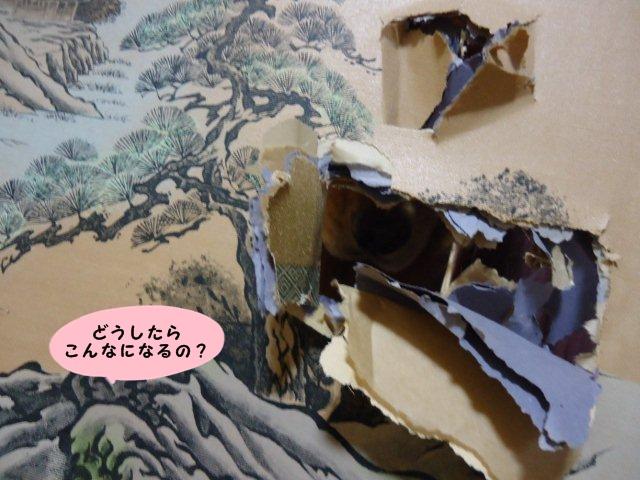 011_20120822201907.jpg