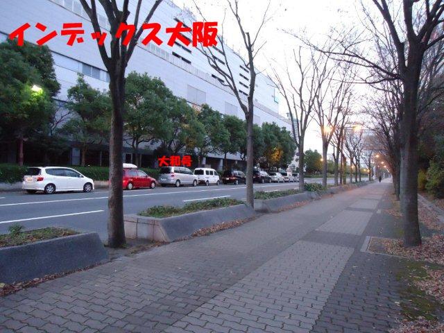 188_20121203103244.jpg