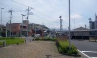 120623_Akagi_3.jpg
