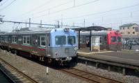 120623_Akagi_4.jpg