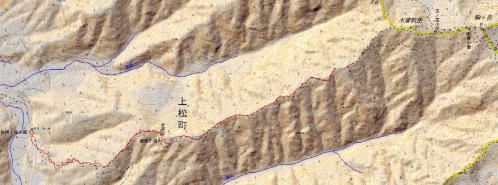 kisokomamap.jpg