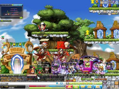 Maple121021_165041.jpg