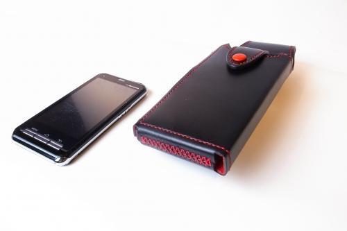 スマートフォンケース1