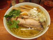 120829和風柳麺