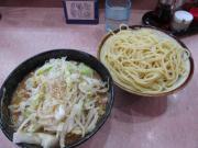 121016もり味噌野菜