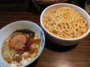 121021つけ麺