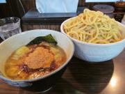 130104つけ麺