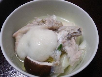 ふぐチリ001