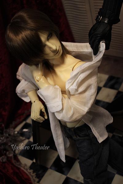 doll20131214000.jpg