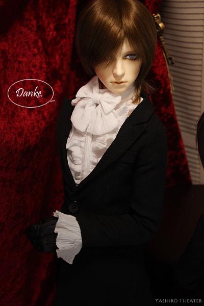 doll20131219006.jpg