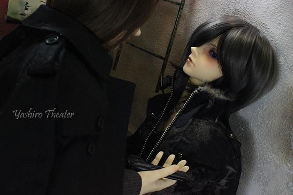 doll20131219007.jpg