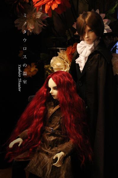 doll20131230019.jpg