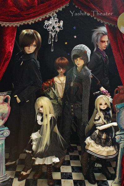 doll20140104006.jpg