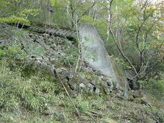 akagi121021-295