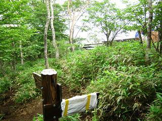 akanagi120716-254