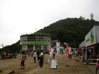 tukuba120702-211