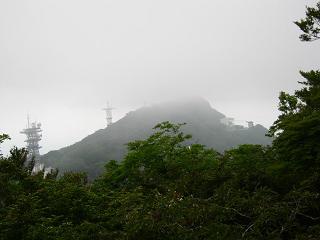 tukuba120702-217