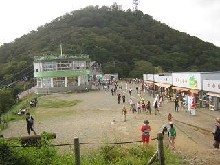 tukuba120917-203