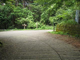 tukuba120917-258