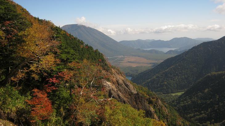 yusengatake121008-101