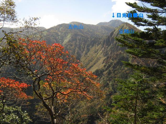 yusengatake121008-103