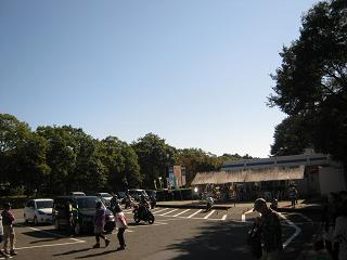 yusengatake121008-203