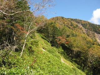 yusengatake121008-224