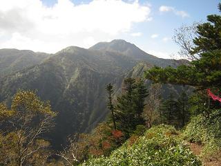 yusengatake121008-232