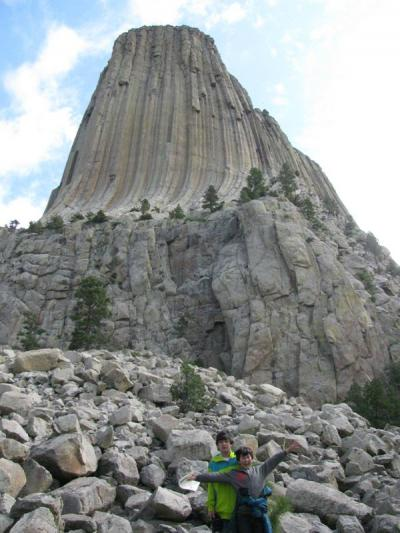 devils tower 3