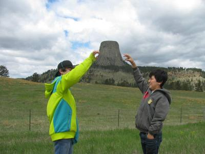 devils tower 7