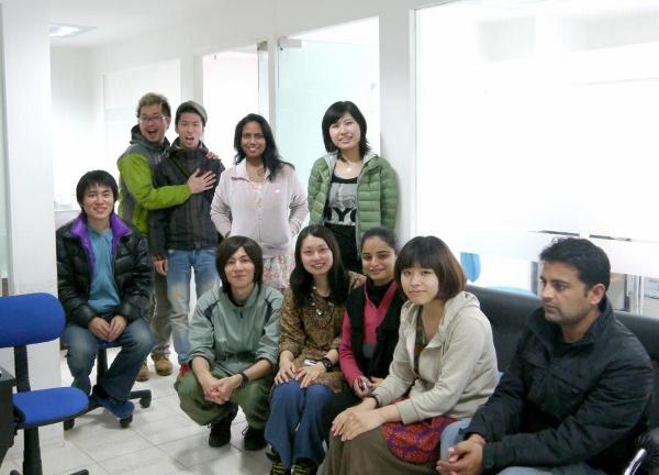 20120122-01.jpg