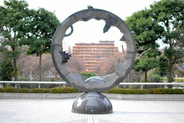 20121221-08.jpg