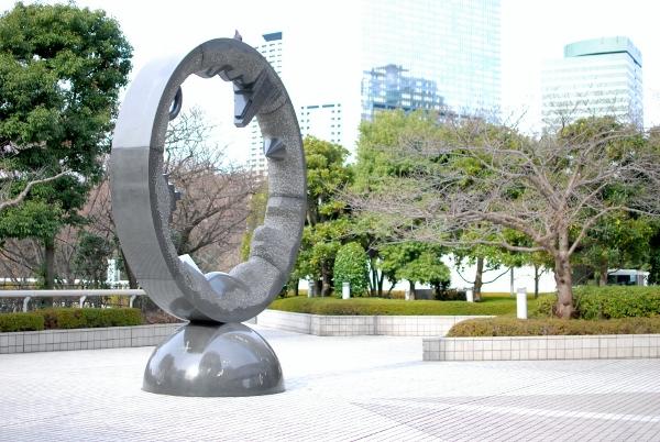 20121221-09.jpg