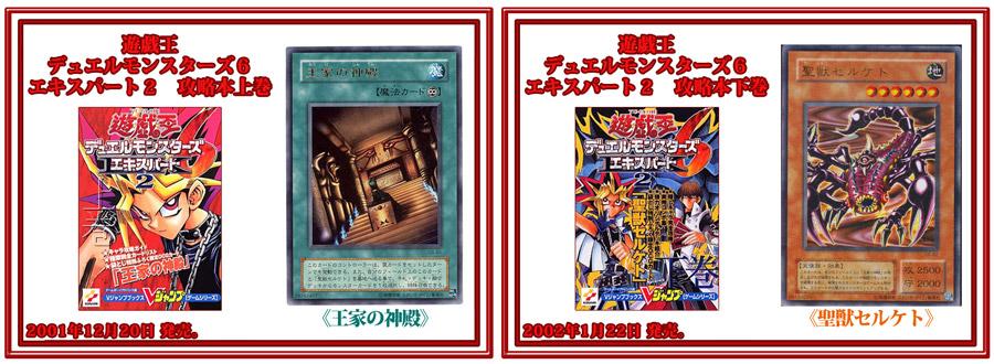 ゲーム攻略本付属-GB-GBA-NDS--05.jpg