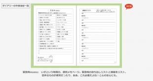 diary_d_DL10.jpg