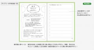 diary_d_DL8.jpg