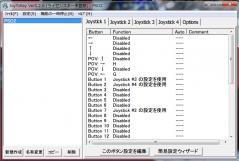 JTK5.jpg