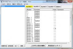 JTK6.jpg