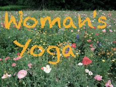 womans_yoga1a.jpg