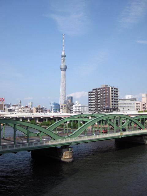 Monomachi_May27,12_01
