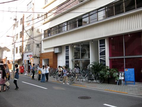 Monomachi_May27,12_02