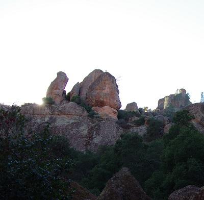 20141128ラクダ岩