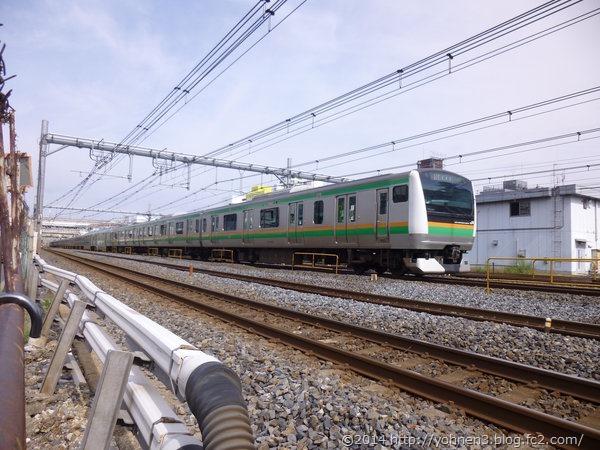 P1240060