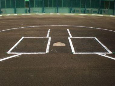 野球は演歌だ 2012年12月09日