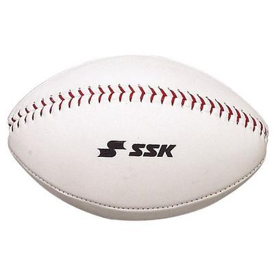 SSKボール