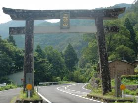 24.7.25三徳山CIMG0539_convert_20120728110120