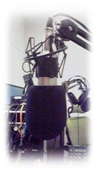 ラジオ FMはしもと YOMOGIAN 健康ワンポイント