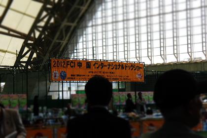 00IMG_001(1)_20121023093817.jpg