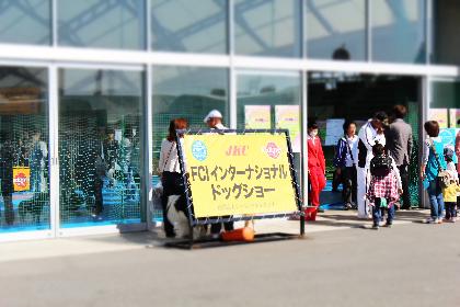 00IMG_002(1)_20121023093759.jpg